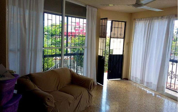 Foto de casa en venta en sierra norte n/a, palmar de carabalí, acapulco de juárez, guerrero, 1820506 No. 23