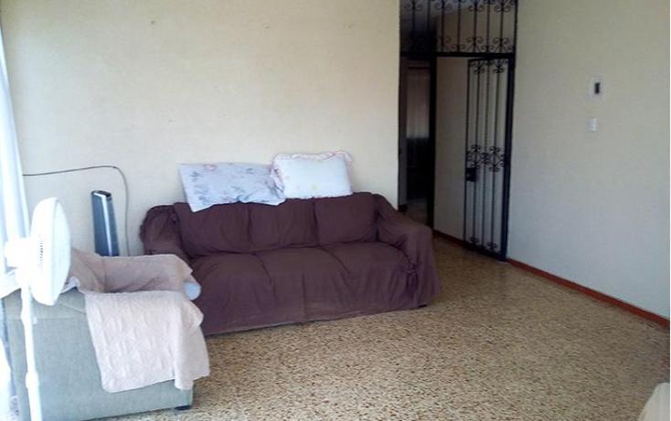 Foto de casa en venta en sierra norte n/a, palmar de carabalí, acapulco de juárez, guerrero, 1820506 No. 24