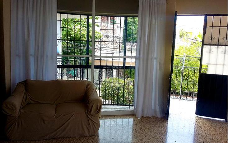 Foto de casa en venta en sierra norte n/a, palmar de carabalí, acapulco de juárez, guerrero, 1820506 No. 25