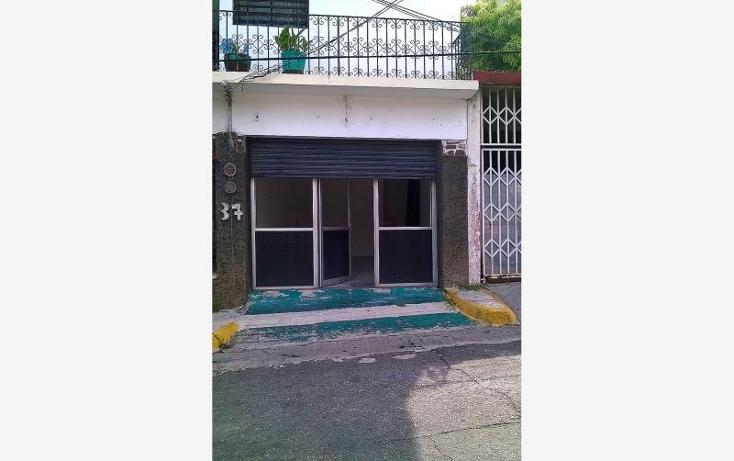 Foto de casa en venta en sierra norte n/a, palmar de carabalí, acapulco de juárez, guerrero, 1820506 No. 27