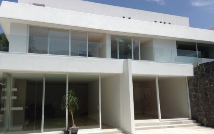 Foto de casa en renta en sierra paracaima, lomas de chapultepec v sección, miguel hidalgo, df, 1184797 no 02