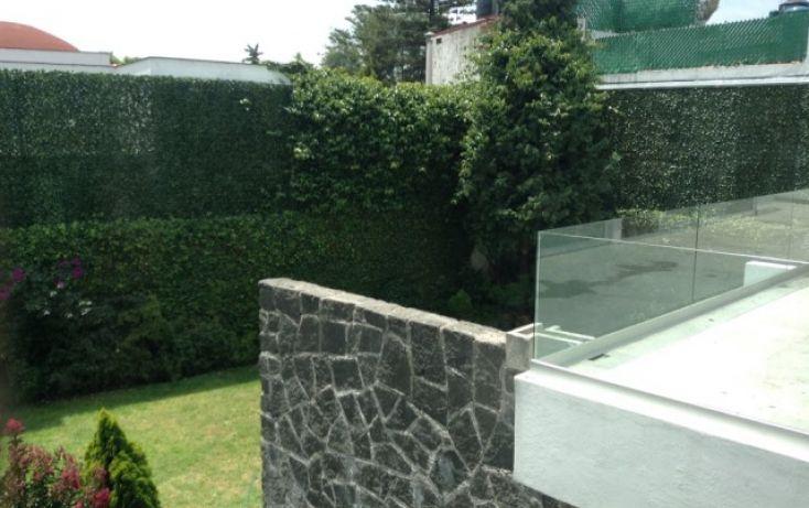 Foto de casa en renta en sierra paracaima, lomas de chapultepec v sección, miguel hidalgo, df, 1184797 no 10