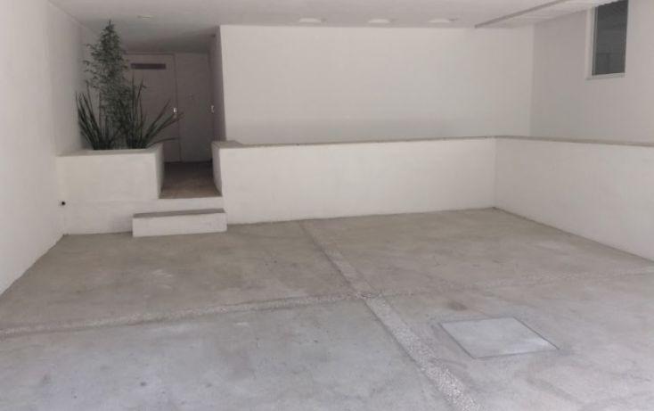 Foto de casa en renta en sierra paracaima, lomas de chapultepec v sección, miguel hidalgo, df, 1184797 no 11