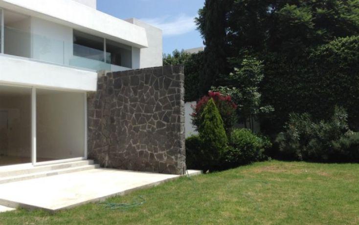 Foto de casa en renta en sierra paracaima, lomas de chapultepec v sección, miguel hidalgo, df, 1184797 no 13