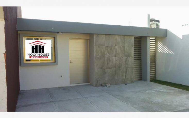 Foto de casa en venta en sierra parima, brisas, tlapacoyan, veracruz, 1849648 no 01