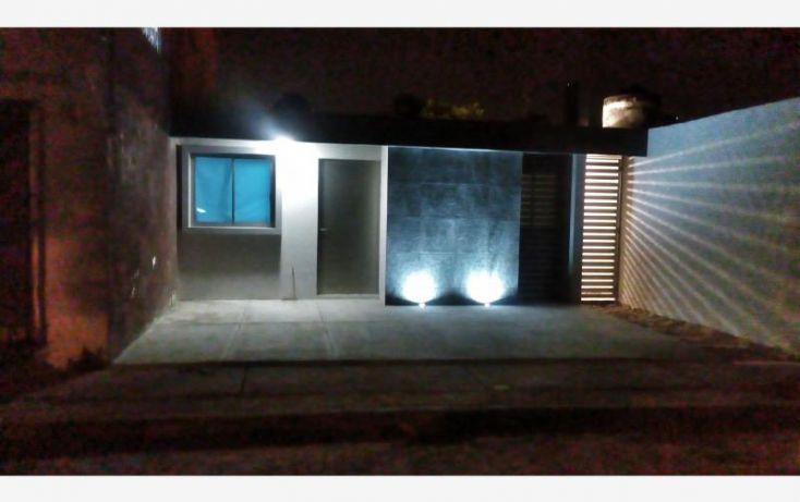 Foto de casa en venta en sierra parima, brisas, tlapacoyan, veracruz, 1849648 no 02
