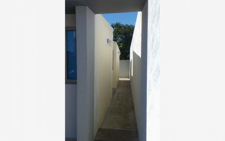 Foto de casa en venta en sierra parima, brisas, tlapacoyan, veracruz, 1849648 no 03