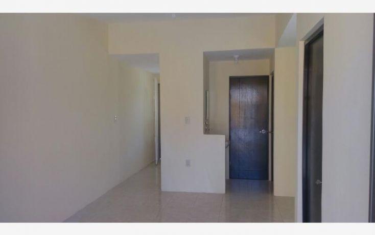 Foto de casa en venta en sierra parima, brisas, tlapacoyan, veracruz, 1849648 no 04