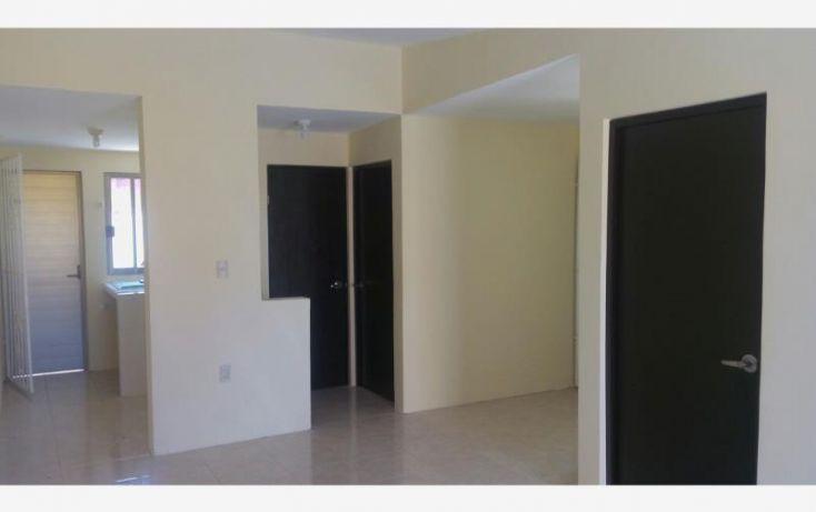 Foto de casa en venta en sierra parima, brisas, tlapacoyan, veracruz, 1849648 no 05