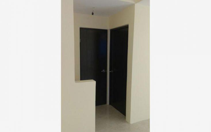Foto de casa en venta en sierra parima, brisas, tlapacoyan, veracruz, 1849648 no 08