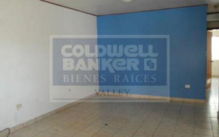 Foto de casa en venta en sierra picachos 635, las fuentes sección lomas, reynosa, tamaulipas, 261357 no 02