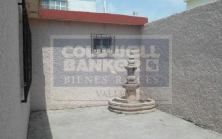 Foto de casa en venta en sierra picachos 635, las fuentes sección lomas, reynosa, tamaulipas, 261357 no 05