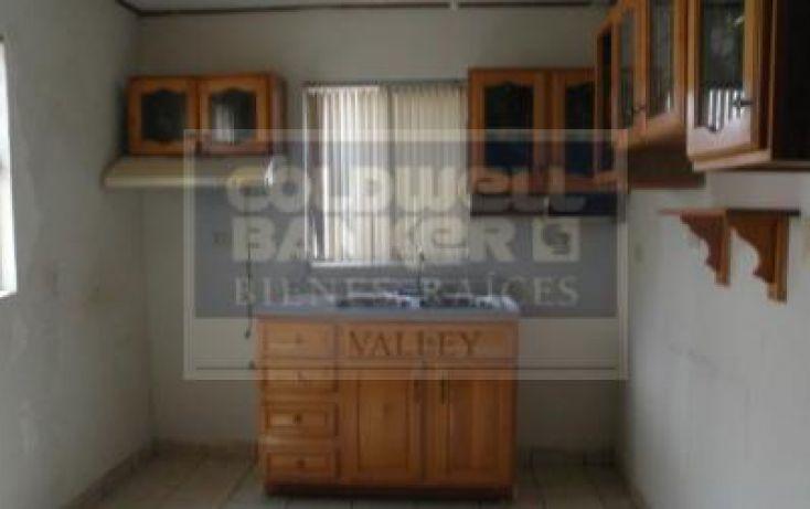 Foto de casa en renta en sierra picachos 635, las fuentes sección lomas, reynosa, tamaulipas, 261358 no 03
