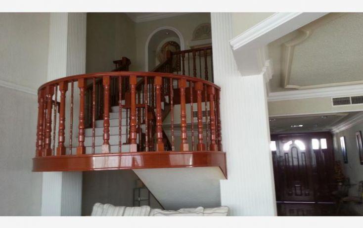 Foto de casa en renta en sierra quebrada 148 b, 5a gaviotas, mazatlán, sinaloa, 1984036 no 03