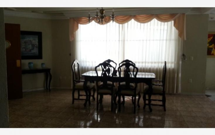 Foto de casa en renta en sierra quebrada 148 b, 5a gaviotas, mazatlán, sinaloa, 1984036 no 06
