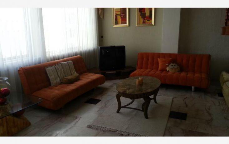 Foto de casa en renta en sierra quebrada 148 b, 5a gaviotas, mazatlán, sinaloa, 1984036 no 23