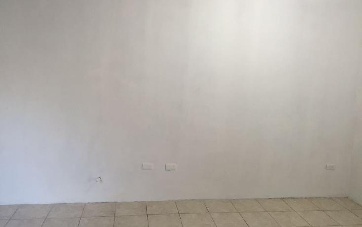 Foto de casa en venta en  , sierra real, garc?a, nuevo le?n, 1955437 No. 09