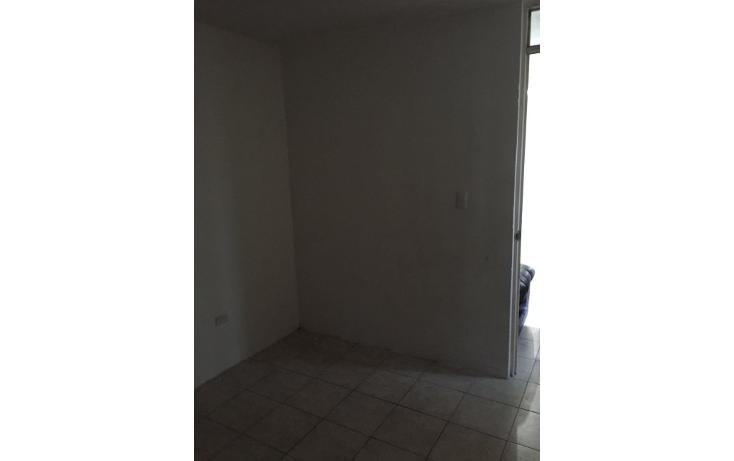 Foto de casa en venta en  , sierra real, garc?a, nuevo le?n, 1955437 No. 10