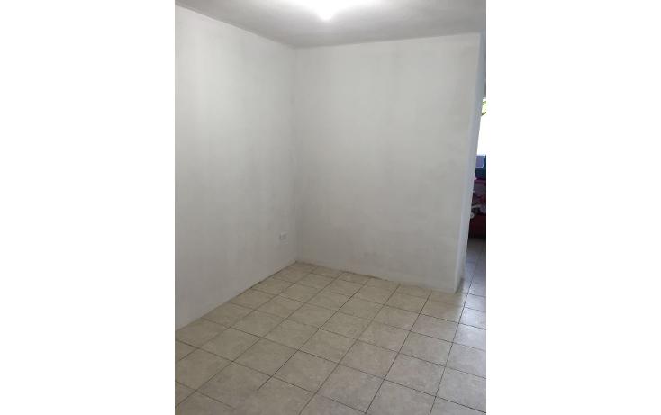 Foto de casa en venta en  , sierra real, garc?a, nuevo le?n, 1955437 No. 11