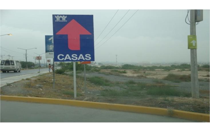 Foto de terreno comercial en venta en  , sierra real, garc?a, nuevo le?n, 1974634 No. 03