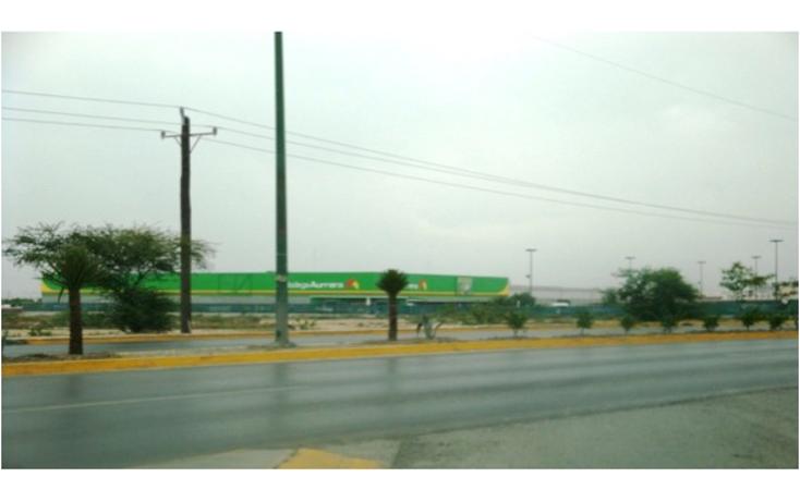 Foto de terreno comercial en venta en  , sierra real, garc?a, nuevo le?n, 1974634 No. 04