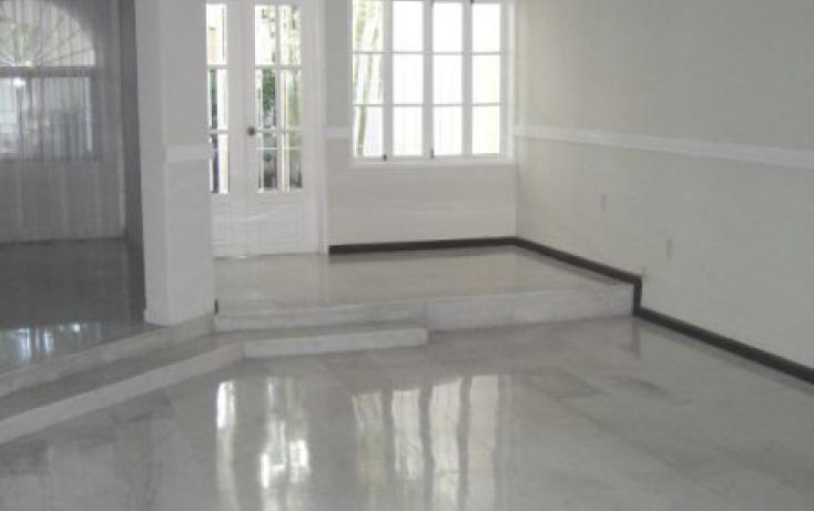 Foto de casa en venta en sierra rumorosa 13, lomas de mazatlán, mazatlán, sinaloa, 348853 no 02