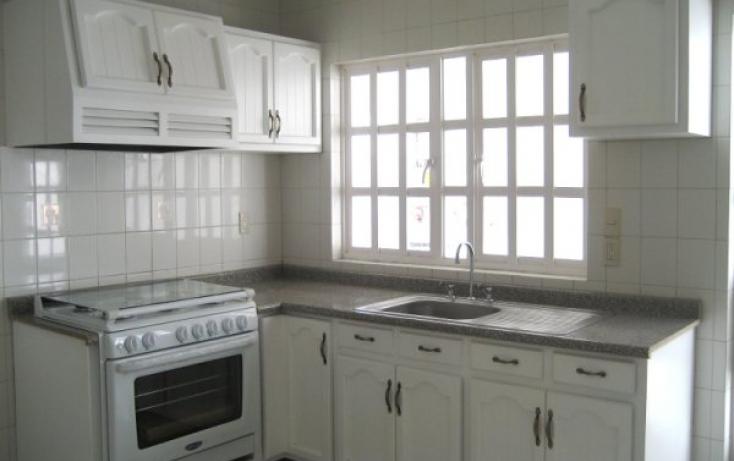 Foto de casa en venta en sierra rumorosa 13, lomas de mazatlán, mazatlán, sinaloa, 348853 no 03