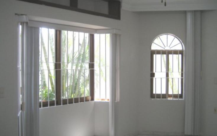 Foto de casa en venta en sierra rumorosa 13, lomas de mazatlán, mazatlán, sinaloa, 348853 no 04