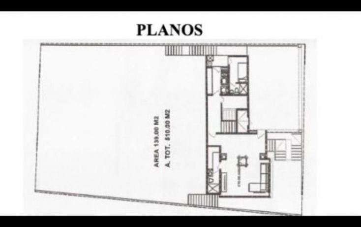 Foto de casa en venta en sierra, san gabriel, monterrey, nuevo león, 1735180 no 02