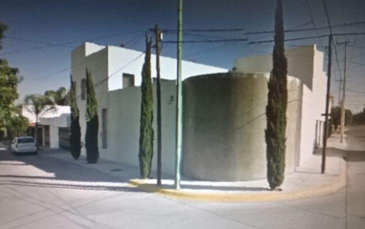 Foto de casa en venta en sierra san jose, lomas 4a sección, san luis potosí, san luis potosí, 1006433 no 02