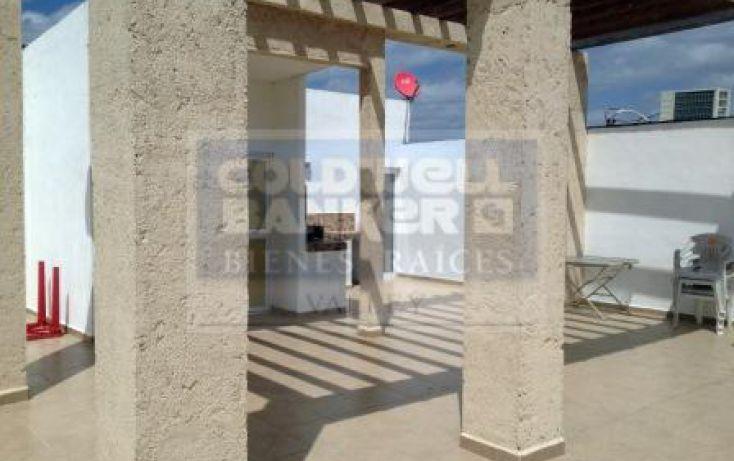 Foto de departamento en renta en sierra tarahumara, las fuentes sección lomas, reynosa, tamaulipas, 347600 no 06