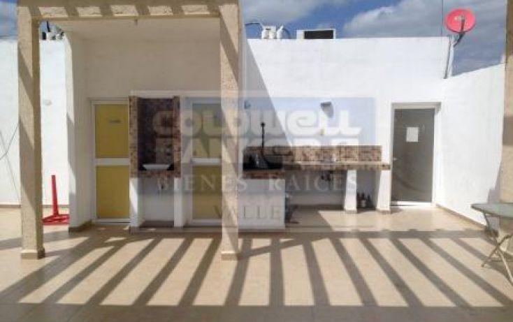 Foto de departamento en renta en sierra tarahumara, las fuentes sección lomas, reynosa, tamaulipas, 347600 no 08