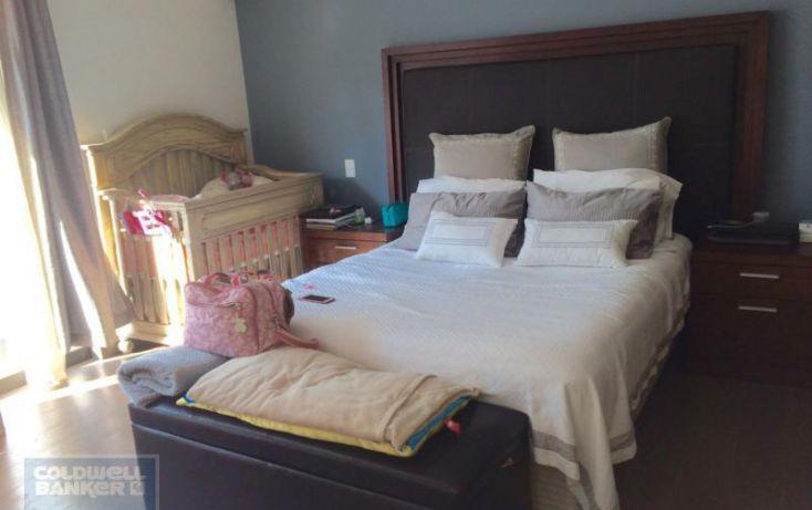 Foto de departamento en venta en sierra tezonco, lomas de chapultepec i sección, miguel hidalgo, df, 1654401 no 05