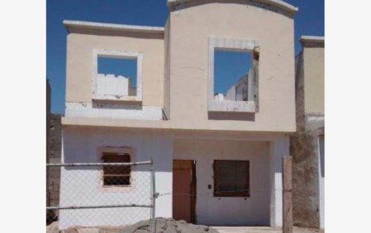 Foto de casa en venta en sierra valparaiso 1031, vista del valle, mexicali, baja california, 2669373 No. 01
