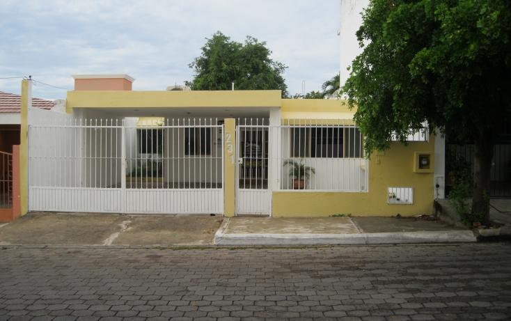 Foto de casa en venta en sierra venados 231, lomas de mazatlán, mazatlán, sinaloa, 288148 no 01