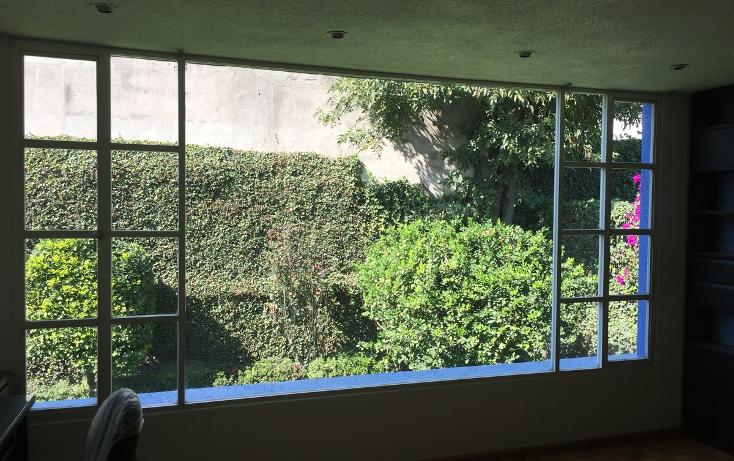 Foto de casa en renta en sierra ventana , bosque de las lomas, miguel hidalgo, distrito federal, 2830893 No. 01