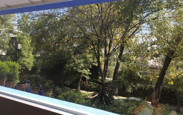 Foto de casa en renta en sierra ventana , bosque de las lomas, miguel hidalgo, distrito federal, 2830893 No. 08