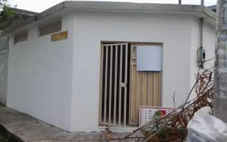 Foto de local en renta en  , sierra ventana, monterrey, nuevo le?n, 1133067 No. 04