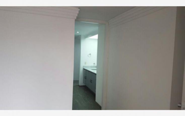 Foto de departamento en venta en sierra vertientes 335, reforma social, miguel hidalgo, df, 1595118 no 10