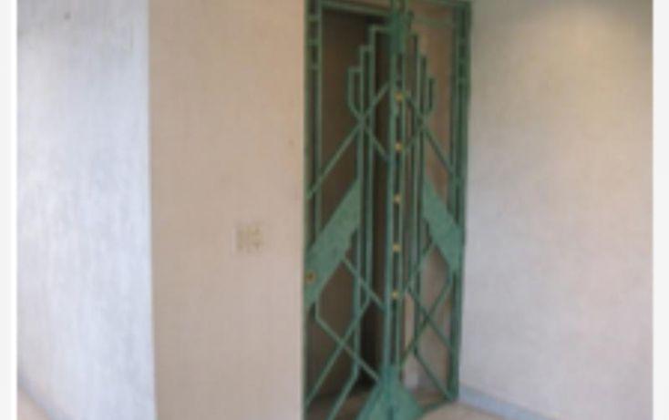 Foto de departamento en venta en sierra vertientes 335, reforma social, miguel hidalgo, df, 1595118 no 18