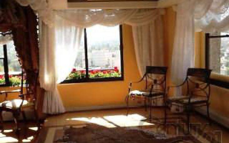Foto de departamento en venta en sierra vertientes, lomas de chapultepec i sección, miguel hidalgo, df, 1717460 no 02