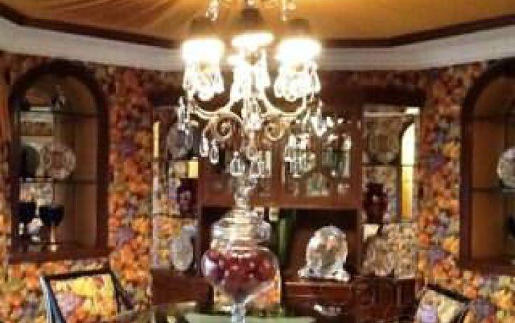 Foto de departamento en venta en sierra vertientes, lomas de chapultepec i sección, miguel hidalgo, df, 1717460 no 07