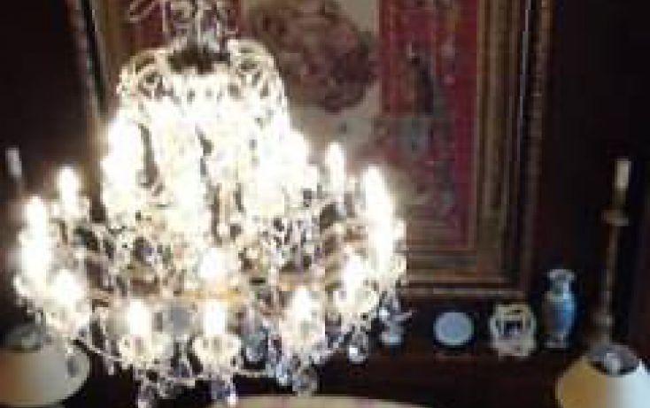 Foto de departamento en venta en sierra vertientes, lomas de chapultepec i sección, miguel hidalgo, df, 1717460 no 11