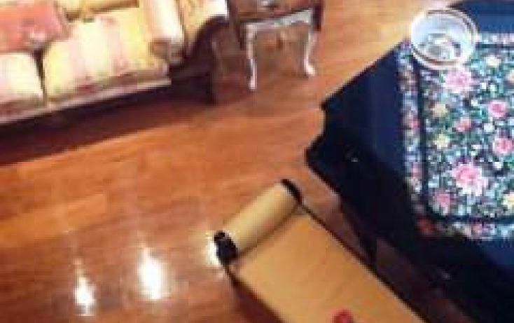 Foto de departamento en venta en sierra vertientes, lomas de chapultepec i sección, miguel hidalgo, df, 1717460 no 12