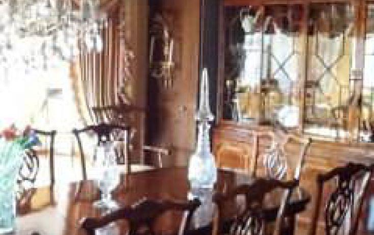 Foto de departamento en venta en sierra vertientes, lomas de chapultepec i sección, miguel hidalgo, df, 1717460 no 15