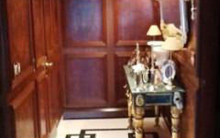 Foto de departamento en venta en sierra vertientes, lomas de chapultepec i sección, miguel hidalgo, df, 1717460 no 18
