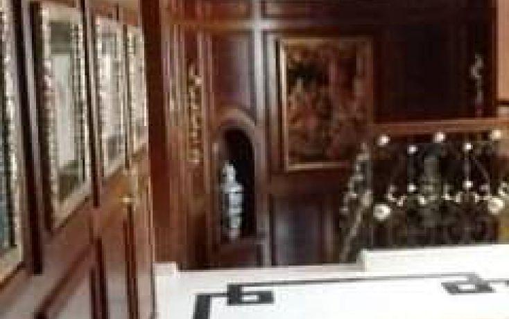 Foto de departamento en venta en sierra vertientes, lomas de chapultepec i sección, miguel hidalgo, df, 1717460 no 19