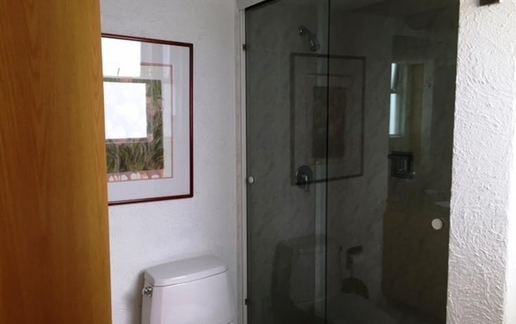 Foto de departamento en renta en sierra vertientes , lomas de chapultepec ii sección, miguel hidalgo, distrito federal, 1853312 No. 12