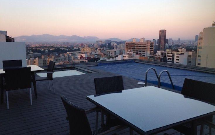 Foto de departamento en venta y renta en sierra vertientes, lomas de chapultepec iv sección, miguel hidalgo, df, 1619686 no 01
