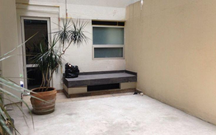Foto de departamento en venta y renta en sierra vertientes, lomas de chapultepec iv sección, miguel hidalgo, df, 1619686 no 05